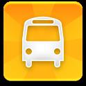 Bus RealTime מתי האוטובוס הבא icon