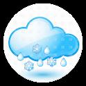 Purdue Weather icon