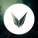 Light Void - Minimalist Icons v2.0.3