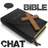 Bible Chat Mobile