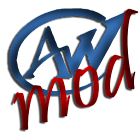 Allwinner Mod icon