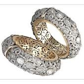بازل تركيب صور المجوهرات