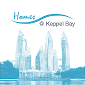 Homes @ Keppel Bay
