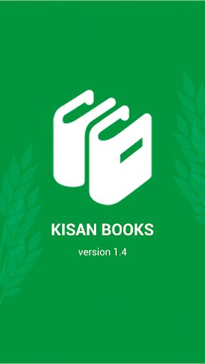 KISAN Books