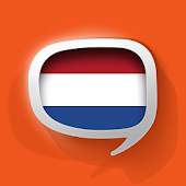 Dutch Translation with Audio