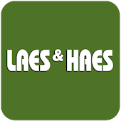 Revista LAES&HAES