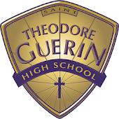 Guerin Catholic Athletics
