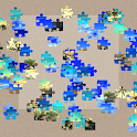 Jigsaw Puzzles 2 icon