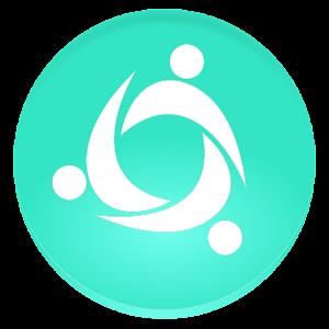 快速瀏覽器 -  web 瀏覽器 工具 App LOGO-APP試玩