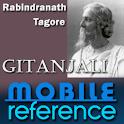 Gitanjali logo