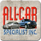 All Car Specialists