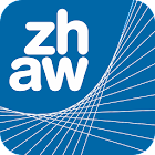 ZHAW Engineering CampusInfo icon