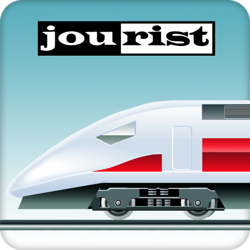 1000 Schienenfahrzeuge LOGO-APP點子