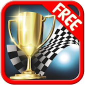 Toddler Racing Cars Free