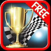 Toddler Racing Cars Free