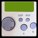 VMU Dreamcast MIx6UikYKu1c3qJL1MTs0npYAPEpJS2LX6Nys3C6m-G37mlWvE532rxCr5vJCyy5gkw=w124