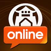 高市議會online