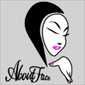 About Face Beauty Salon