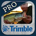 Trimble GPS Fish Pro
