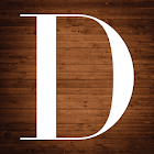 Distinction Magazine icon