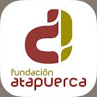 Fundación Atapuerca icon