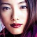 Japanese Beautiful Girls icon