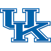 Kentucky Wildcats Gameday