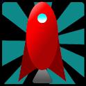 Rocket Racing icon