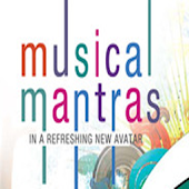 MUSICAL MANTRA SANGRAH