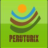 PERUTURIX: Paracas & Nasca apk