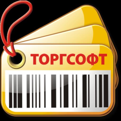 TorgSoft Demo LOGO-APP點子