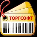 TorgSoft Demo