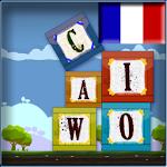 Word salad (FR)