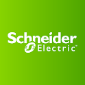 Schneider Touch icon