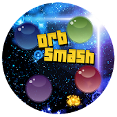 Orb Smash - Smash them all!