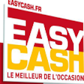 Easy Cash Caen