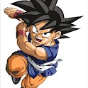 Dragon  Ball ringtones icon