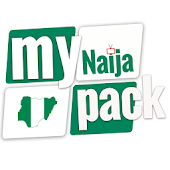 My Naija Pack