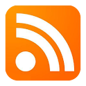 SimpNews icon