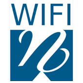 Umass Boston Wifi Autologin