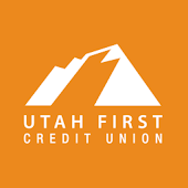 Utah First CU Mobile Banking