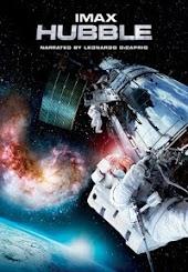 Imax©: Hubble