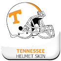 Tennessee Helmet Skin icon