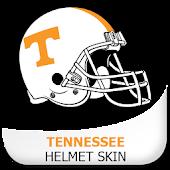 Tennessee Helmet Skin