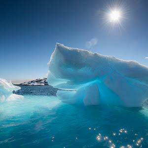Antarctica (Pixoto-Flickr) 11.jpg