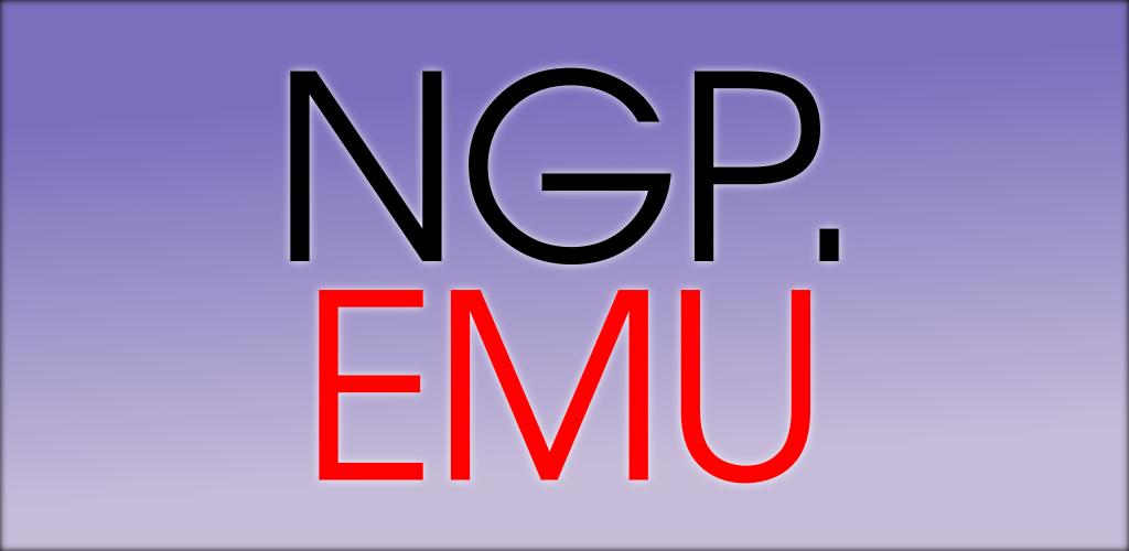 download gbc.emu apk