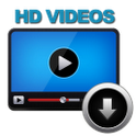 HD Videos Watch/Download icon