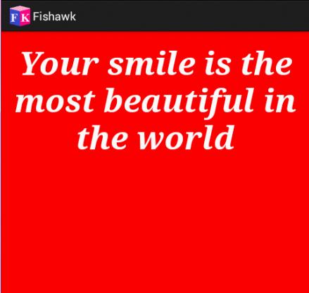FIshawk