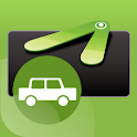 ProvaMobile icon