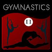 Gymnastics II